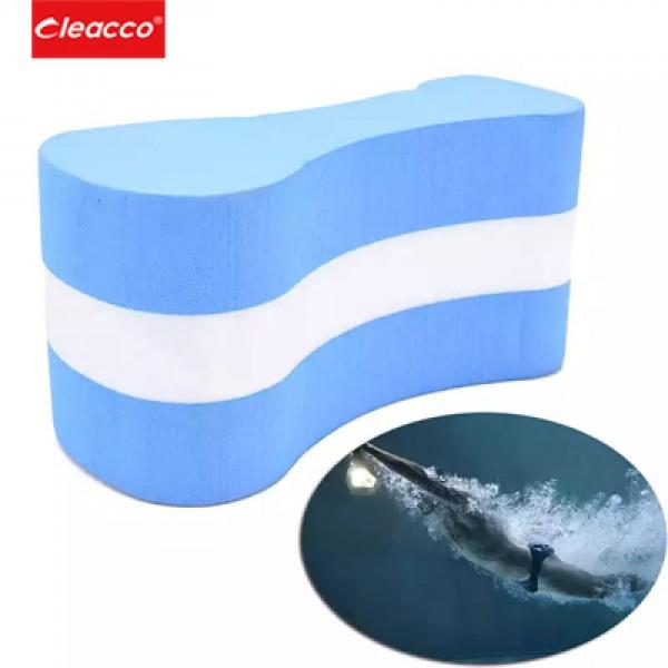 Колобашка для плавания, Leacco ProSwim, для взрослых и детей