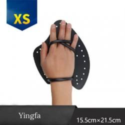 Лопатки для плавания, YINGFA ProSwim, для взрослых и детей