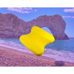 Досточка трансформер, YINGFA ProSwim, для взрослых и детей