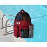 Спортивный рюкзак для плавания VICI ProSwim