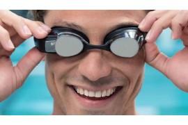 Очки для плавания: виды и тонкости подбора