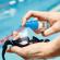 Запотевание очков при плавании