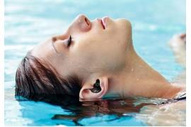 Защита для ушей во время плавания: как выбрать хорошие беруши