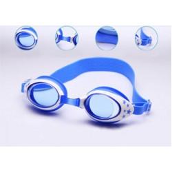 Очки для детей и подростков для плавания