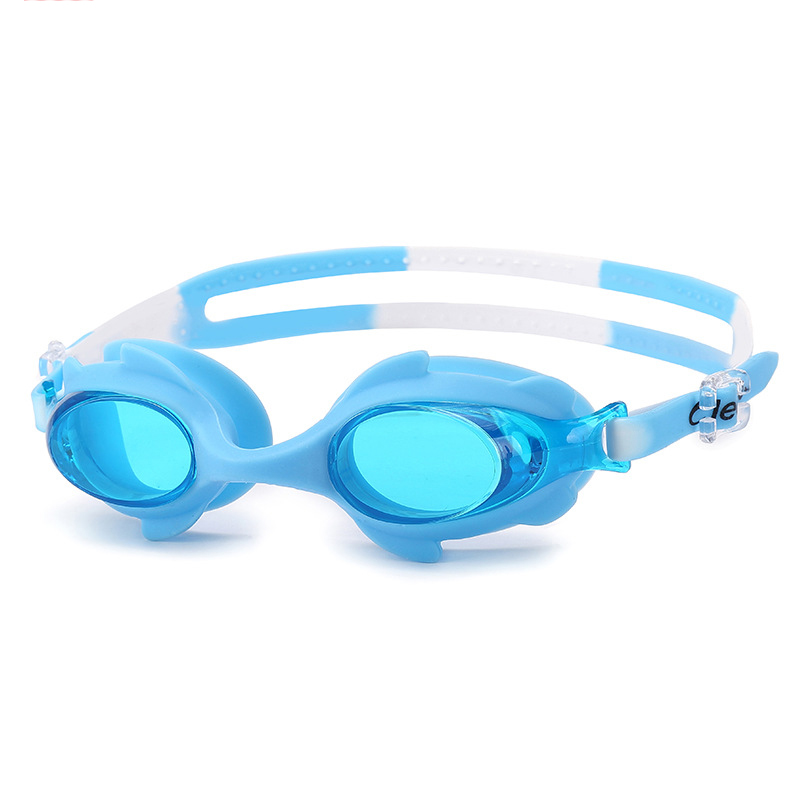 очки для плавания для грудеичков