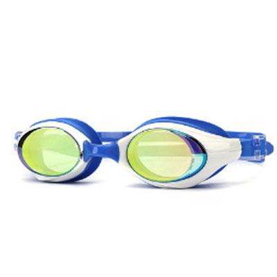 детские очки для тренировок в бассейне
