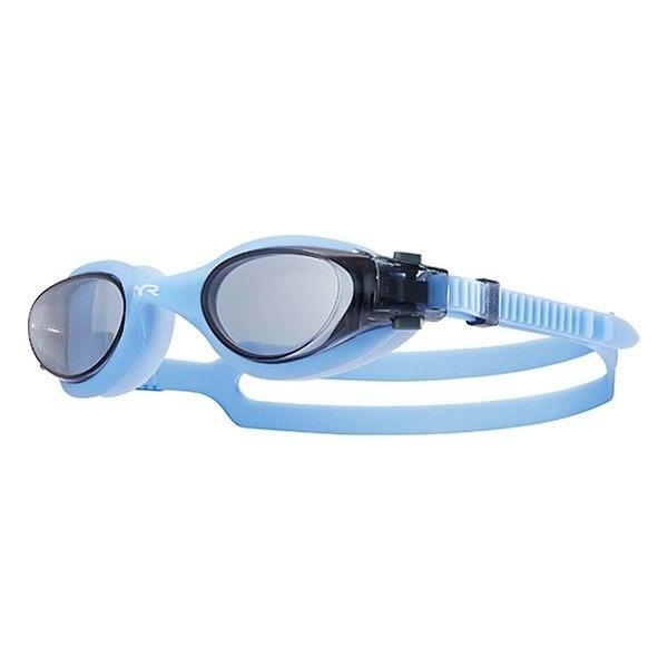 удобные очки для плавания