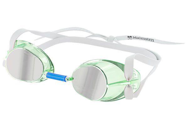 очки для профиссеоналов